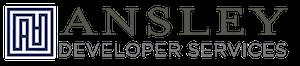 Ansley Developer Services