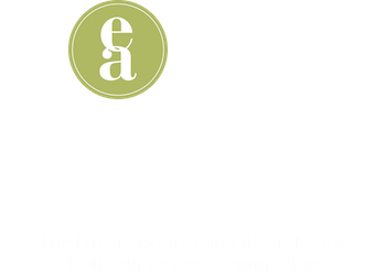 House Hunt: The latest updates and lifestyle tips about our newest communities