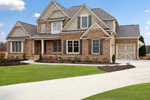 Clear Communitcation Atlanta Custom Homes