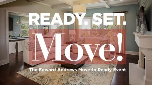 Ready_Set_Move_Promotion_3