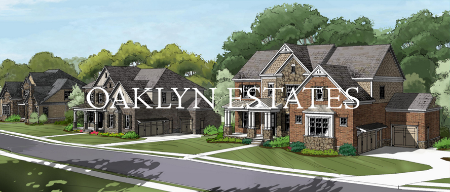 Oaklyn.blog.1