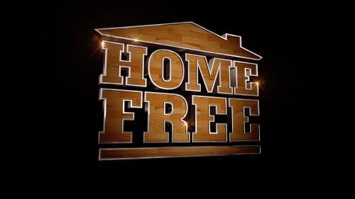 Home Free FOX