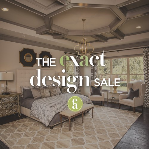 Exact.Design.Sale.Sep