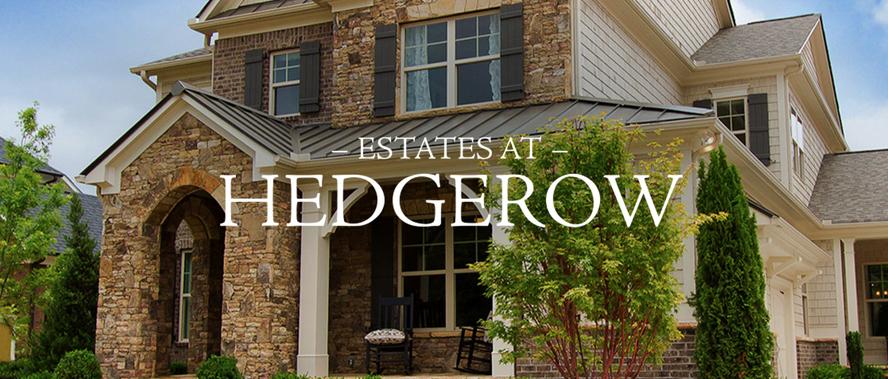 Hedgrow.Blog.1