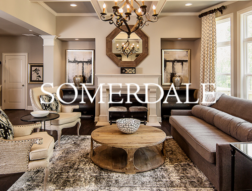 Somerdale.Featured