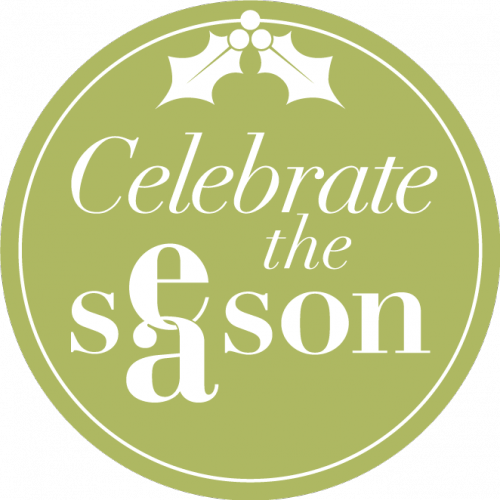 eah-celebrate-logo