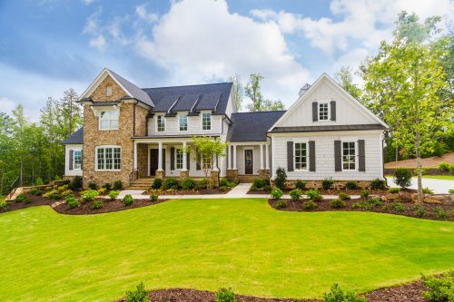 Enclave-alpharetta-48-madison-home-front-exterior-zillow