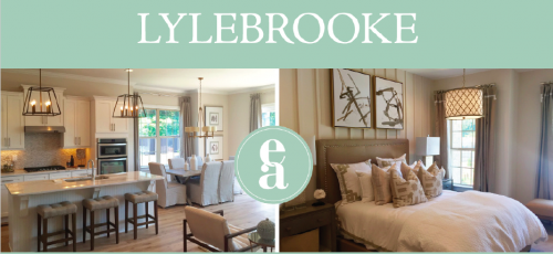 Lylebrooke-Featured-Image-GO-Event