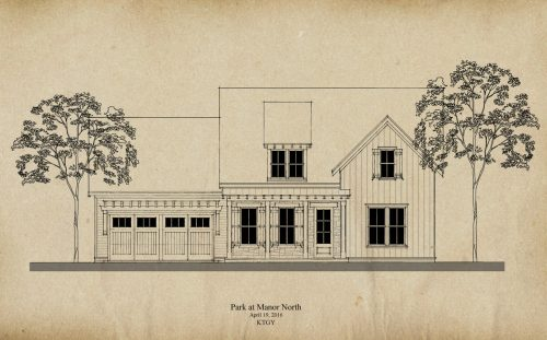 farmhouse-on-kraft