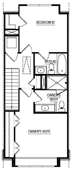 jefferson broadview place floorplans edward andrews new home floorplan pittsburgh pa jefferson maronda homes