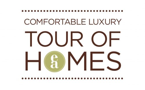 CL Tour of Homes-Graphic