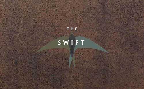 The-Swift-Thumbnail