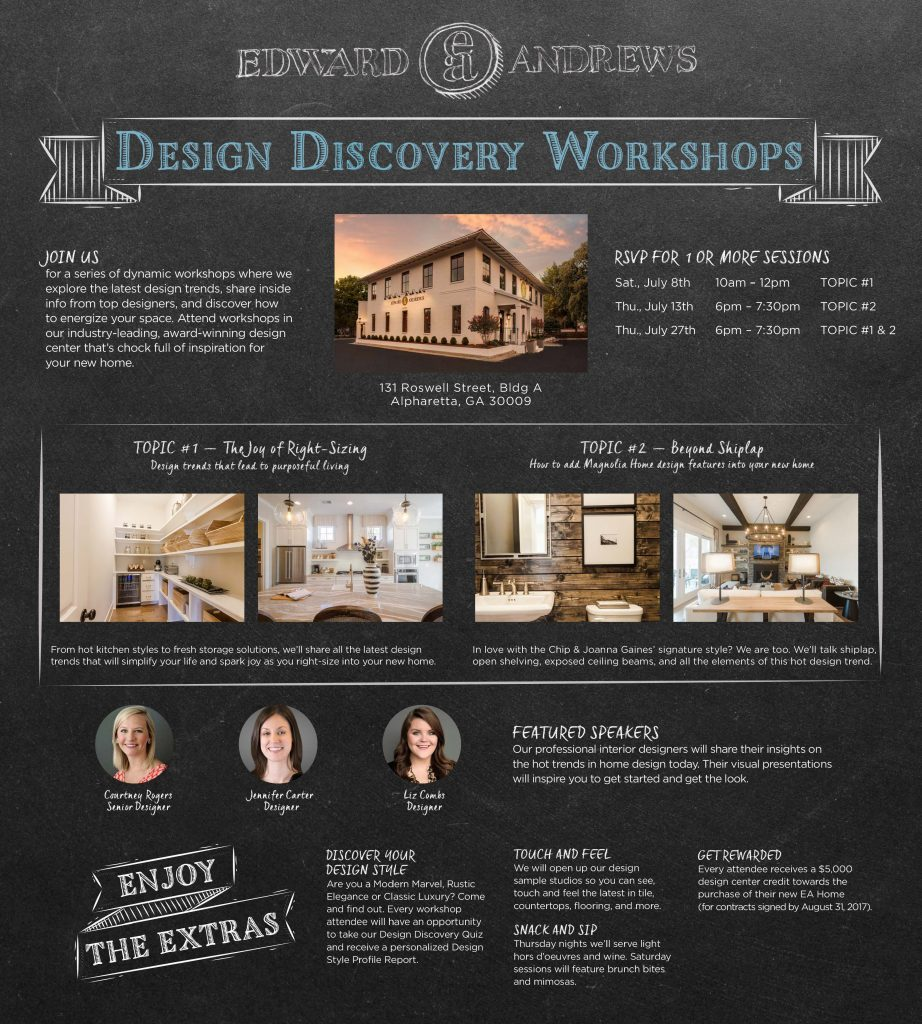 Design Discovery_7.27