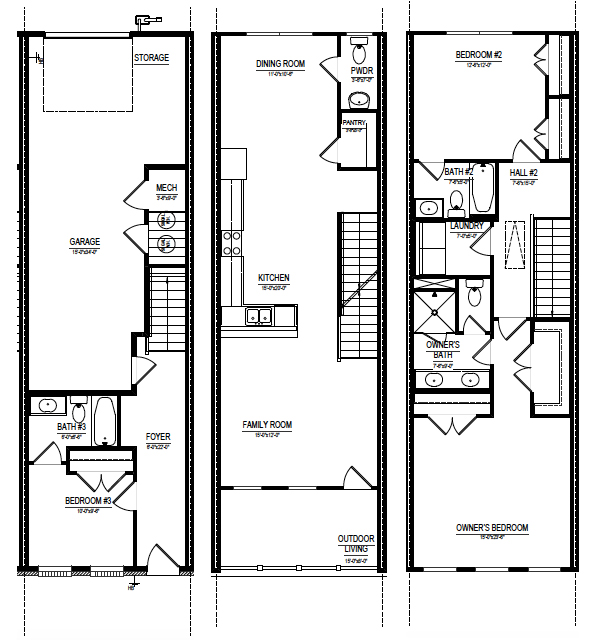 Jackson_floorplans